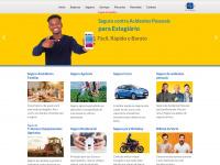 humberseguros.com.br
