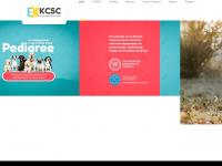 Kcsc.com.br - Kennel Clube de Santa Catarina