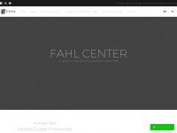 fahl.com.br