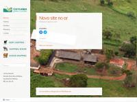 cayuaba.com.br