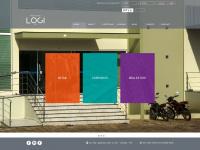 logiarquitetura.com.br