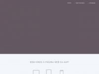 Avicultoresportugal.net - AAP Associação dos Avicultores de Portugal
