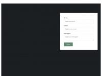 Supermercado Dalpiaz :: Início