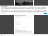 sauloribeiro.wordpress.com