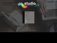 studio39.com.br