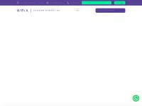 wibix.com.br