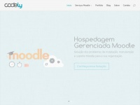 codely.com.br