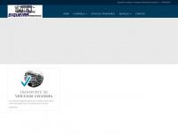 siqueiratransportes.com.br