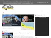 falandoirreverente.blogspot.com