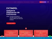 extinpel.com.br