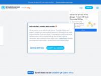 qr-code-generator.com