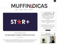 muffindicas.com