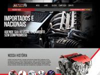mrsturboaspro.com.br