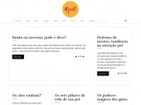 It Pet Blog It Pet Blog - The pet lifestyle blog