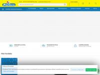 lojaspresidente.com.br