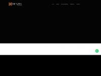 henzel.com.br