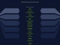 central-anuncios.com