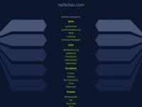 netleilao.com