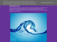 autoisopatiaenergetica.blogspot.com
