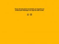 Agenciasemear.com.br
