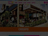 barcasanapraia.com.br