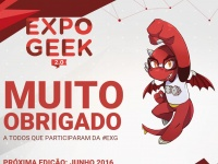 expogeekbrasil.com.br