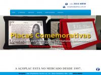 acoplac.com.br