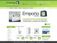 emporio7.pt