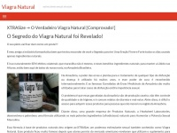 Viagranatural.info - Viagra Natural Masculino → Estimulante Sexual para Homens