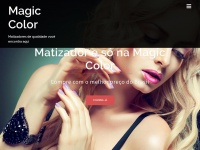 magiccolors.net