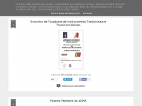 acsranchoretaxo.blogspot.com