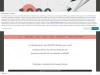 1000naredacao.com.br
