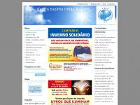 ceirmaoaugusto.com.br