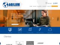 agilum.com.br