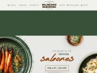 balneariosaboroso.com.br