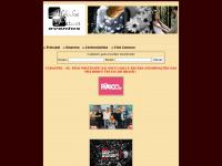 Aldinhapeteaneventos.com.br - Aldinha Petean Eventos