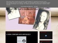 falarfrancamente.blogspot.com
