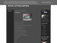 amoemociones.blogspot.com