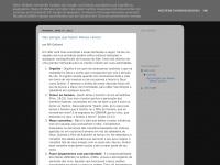 textos-cristaos.blogspot.com
