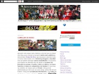 noticiasdobenfica.blogspot.com