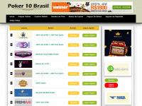 poker10brasil.com