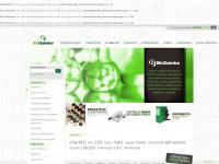 bioquimicaonline.com