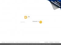 Le-dictionnaire.com - LE DICTIONNAIRE - Dictionnaire français en ligne gratuit