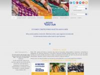 Ecosdosur.org - Ecos do Sur