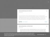 metalmorfose.blogspot.com