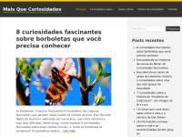 maiscuriosidade.com.br