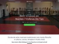 nucleo7esferasdotao.com.br