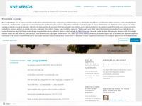 castanhadequeiroz.wordpress.com