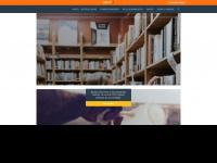 awebic.com