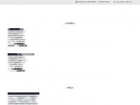 ladonne.com.br
